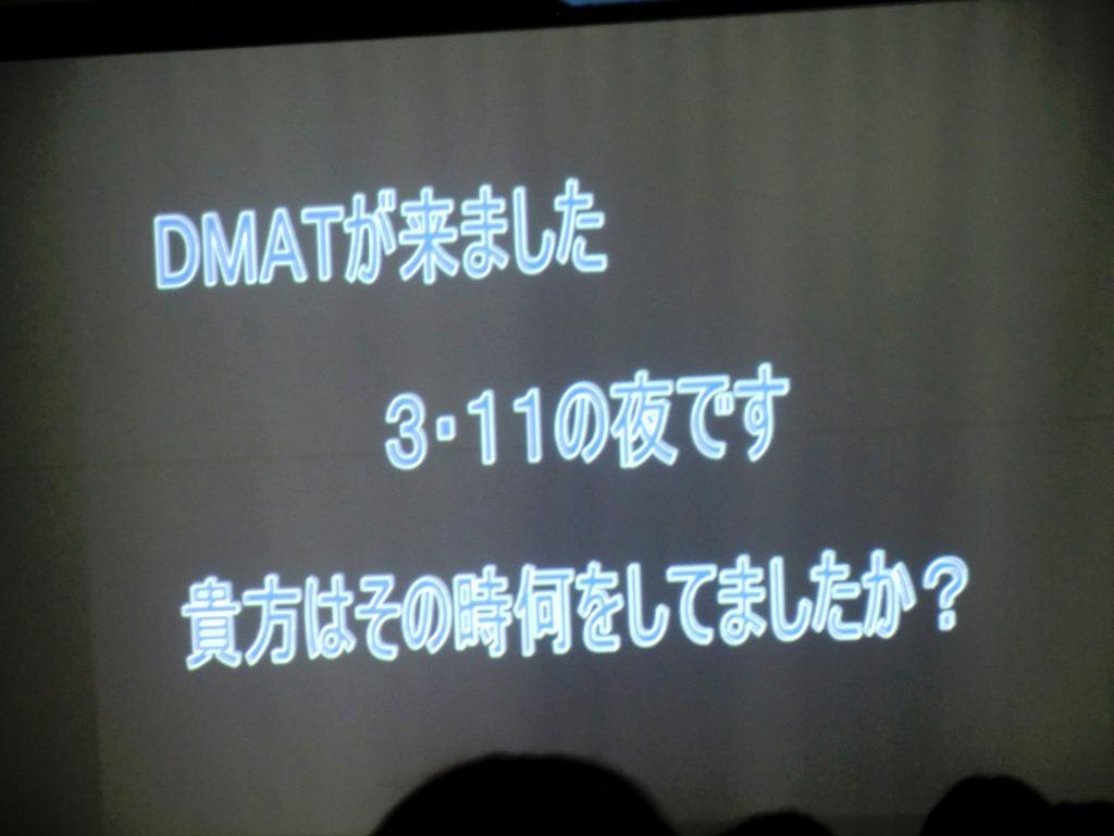 1120512
